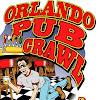 Orlando PubCrawl