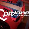 Pit Lane Red Passion