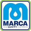 Marca Protección Laboral