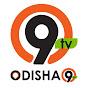 ODISHA9