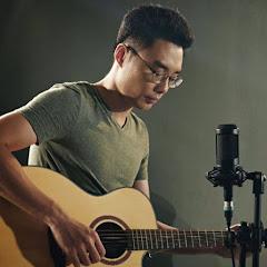 MinhMonMusic Net Worth