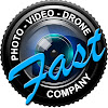 FastCompany NV