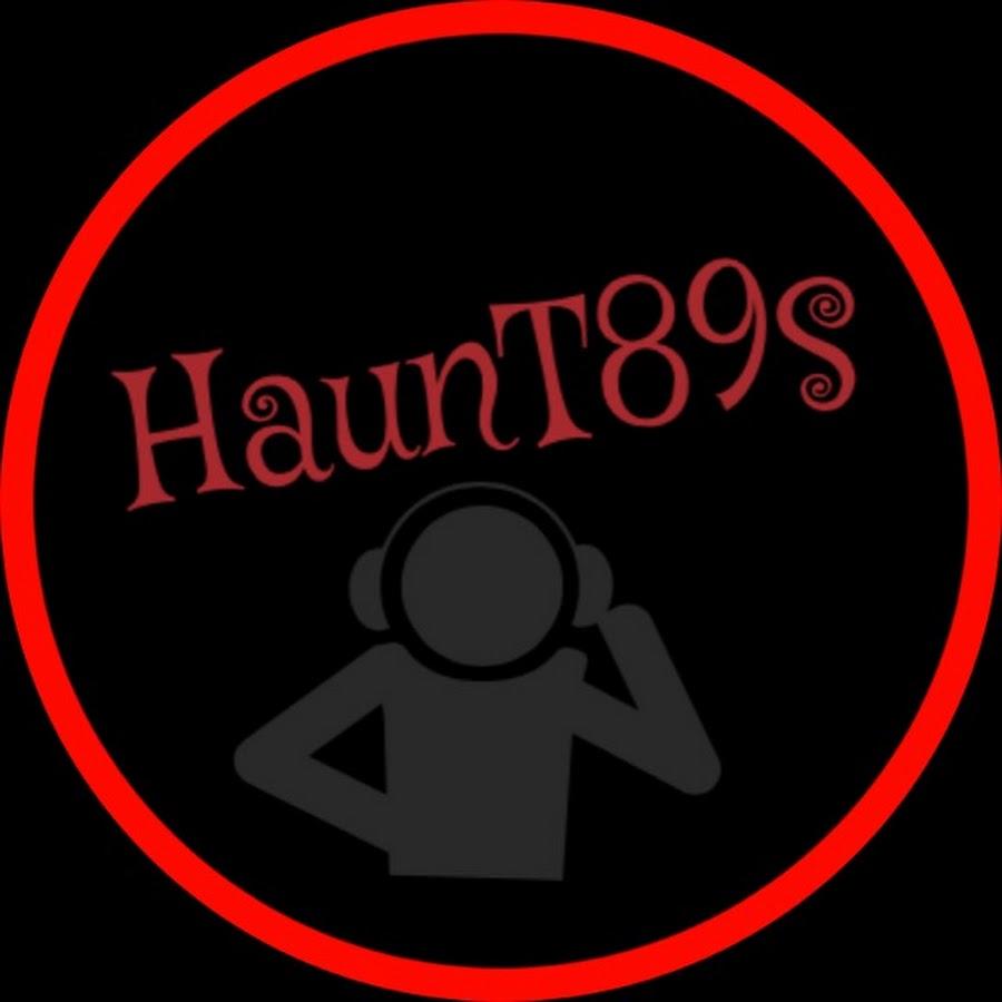 HaunT89s