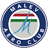 Aero Club Malév
