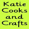 Freezer Cooking Recipes - YouTube