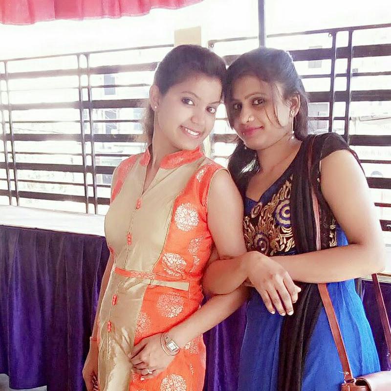 Khushi Saxena