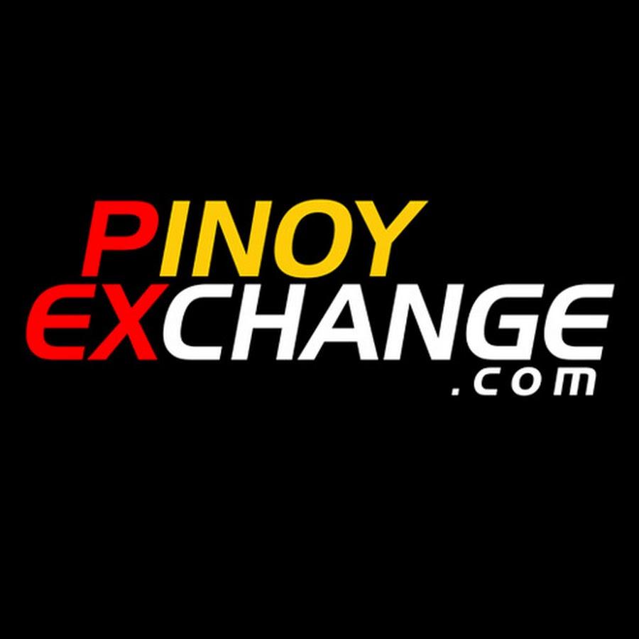 pinoyexchange site γνωριμιών διαφορά ηλικίας ραντεβού νόμοι Τέξας