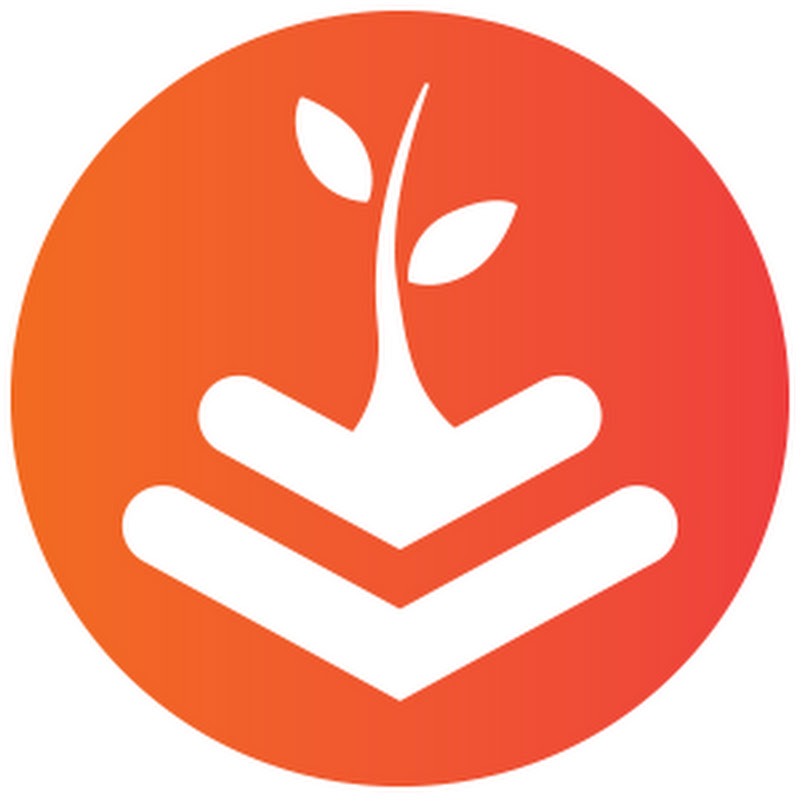 Read And Grow (read-and-grow)