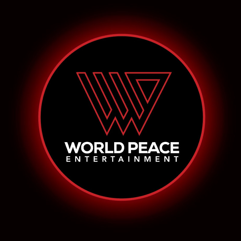 World Peace Entertainment