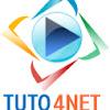 شروحات4نت | TUTO4NET