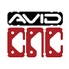 Avid CNC