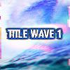 TitleWave 1