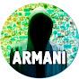 Armani -KazakhHL-