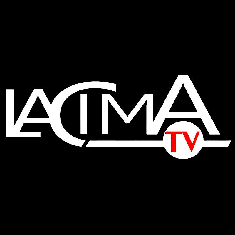 LaCimaTV
