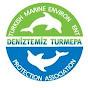 TURMEPA DenizTemiz  Youtube video kanalı Profil Fotoğrafı