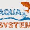 aquasystem1000