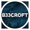 b33croft
