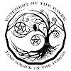 Branded Frog