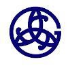 枕崎市漁業協同組合