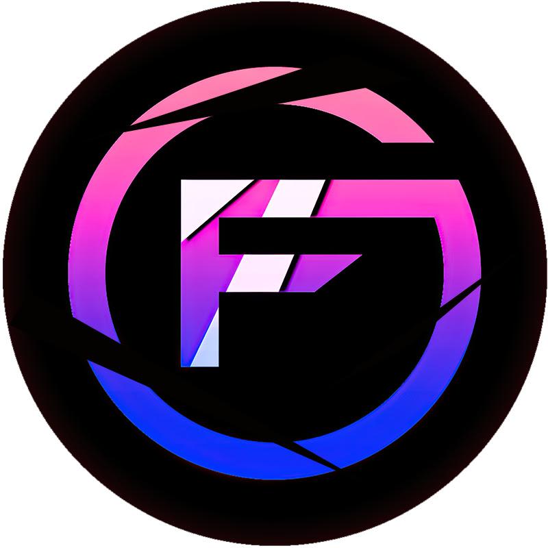 FL4NE
