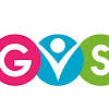 GVolServices - Glamorgan Voluntary Services