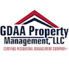 GDAA Property Management, LLC CRMC