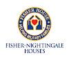 Fisher-Nightingale Houses, Inc.