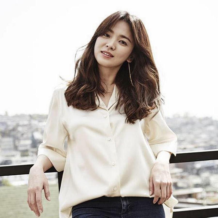 song hye kyo latest news - 900×900