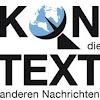 KontextTV