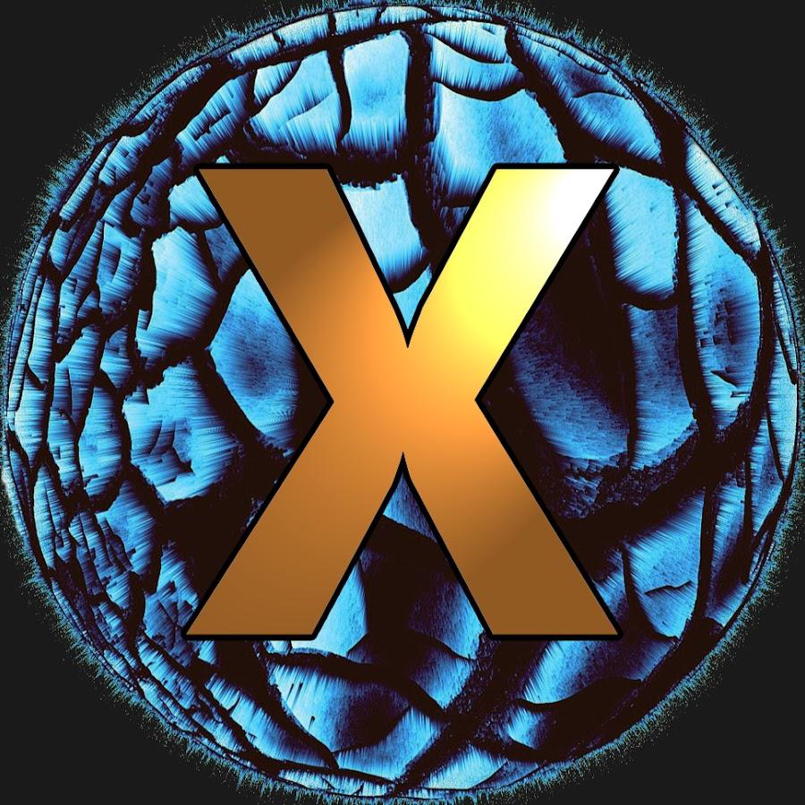 Xaine's World - YouTube