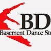 basementdance