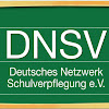 Deutsches Netzwerk Schulverpflegung