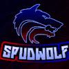 SPUD WOLF