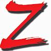 Revista Zetta