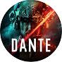 [BF1] Dante