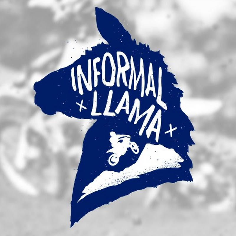 Informal Llama (informal-llama)
