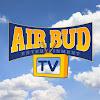 Air Bud TV