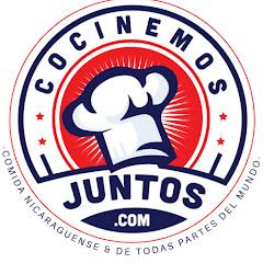 Cuanto Gana Cocinemosjuntos.com
