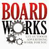 Boardworks Outdoor Advertising