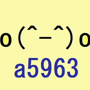 a5963b YouTuber