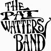 The Pat Watters Band