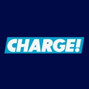 Charge! TV on FREECABLE TV