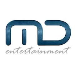 MD Entertainment Net Worth