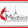 Medford UMC Messages