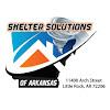 Shelter Solutions of Arkansas