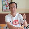 Nguyen Xuan Ngoc