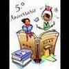 bibliotecafonteta