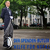 spenden-butler de