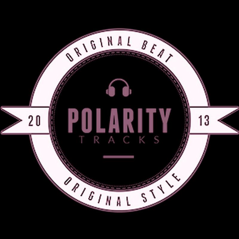 PolarityTracks