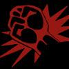 AngryMarks.com - UFC, MMA, WWE, TNA News, Interviews & Recaps